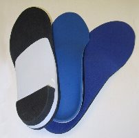 Polypropylene Orthotics